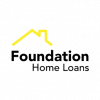 Foundation Home Loans
